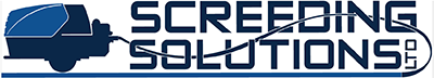 About Us : Screeding Solutions Ltd